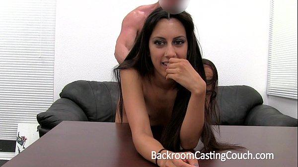 Sexfilm Casting
